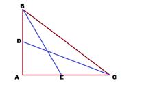 Треугольник 1896